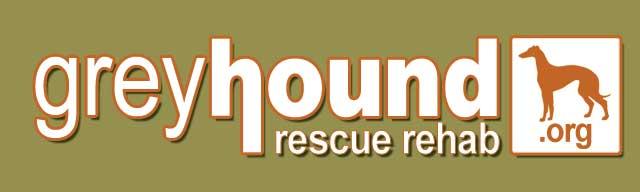 Greyhound Rescue & Rehabilitation